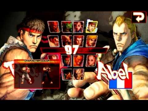 Short Play #522 THE KING OF FIGHTERS-A 2012(F) Android ...
