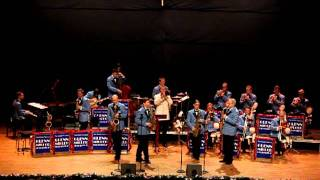 GLENN MILLER ORCHESTRA -- A String Of Pearls