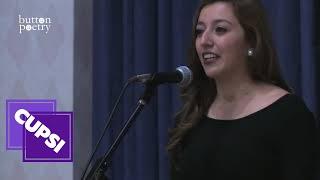 """Jenesis Fonseca - """"The Way to a Woman"""