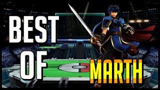 BEST OF MARTH #1
