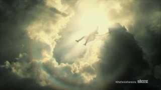 Starz - Da Vinci's Demons Season 2 Trailer
