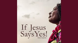 Adom Bi Wo Jesus Mu (There Is Grace in Jesus)