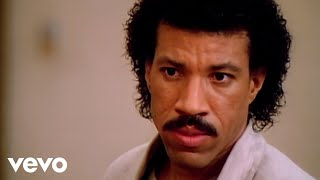 Download Lionel Richie - Hello (Official Music Video)