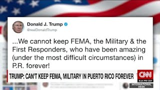 2017-10-12-15-07.Trump-tweets-We-cannot-keep-FEMA-in-P-R-forever-