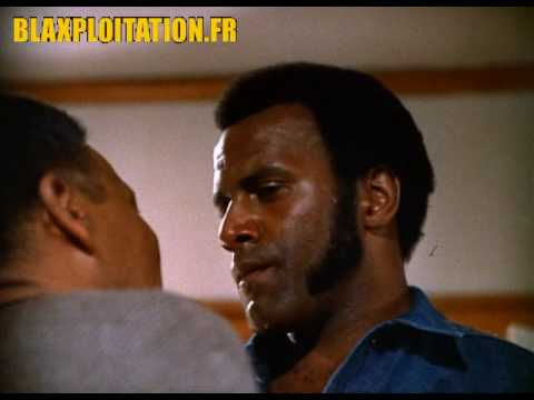 Hammer is listed (or ranked) 30 on the list List of All Blaxploitation Movies