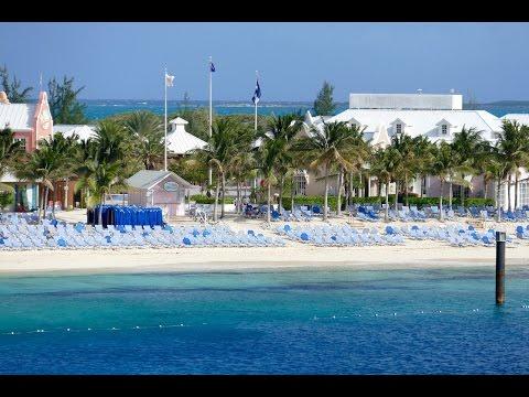 2015 Florida (Disney) & Caribbean cruise (Eurodam)