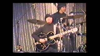 The Apple Band Ad   A Lesson In History   Beatles In Manila 1966