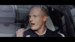 Drive to Perform Episode 2 – Adam Smith and Sam Fane //Shell V-Power UK