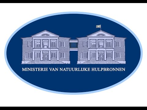 ministry of natural resources 2015-2016