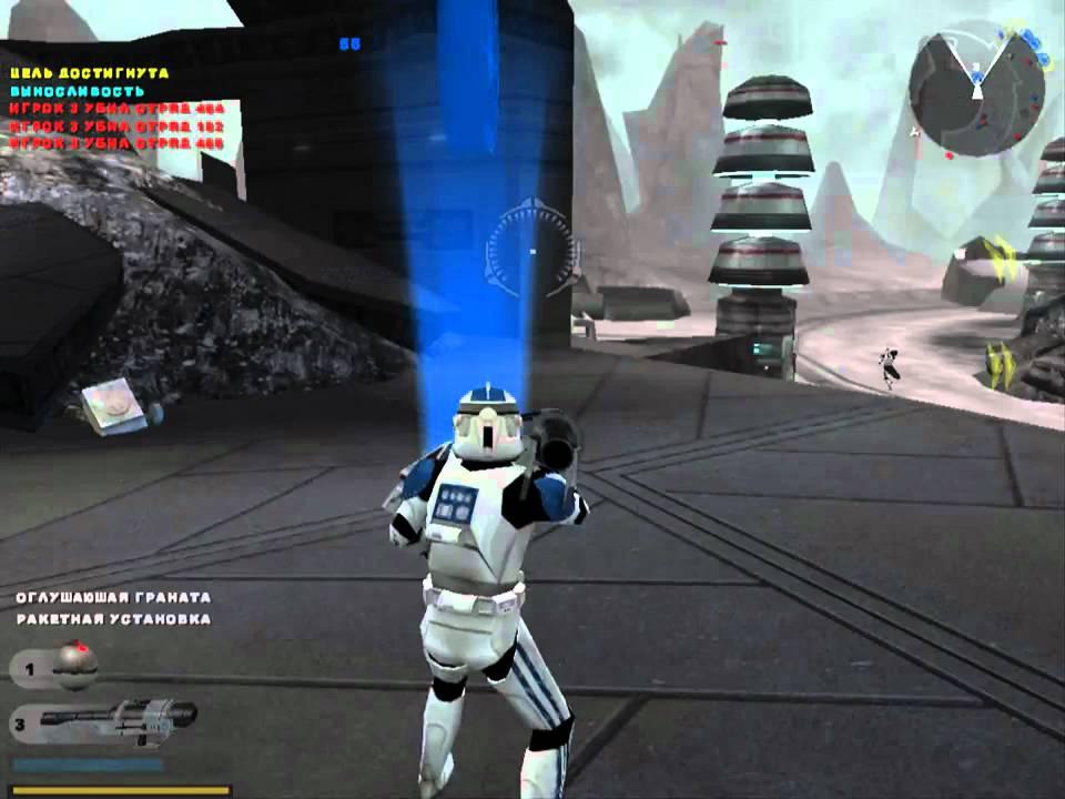Игры для про звездные войны звездные войны повстанцы искра мятежа игра