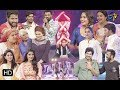 All in One Promo | 15th April 2019 | Ali,DheeJodi,Jabardasth,Extra Jabardasth,Cash | ETV