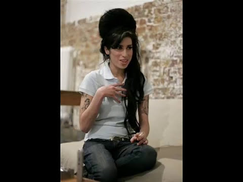 Mark Ronson feat Amy Winehouse  Valerie