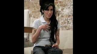 valerie- amy winehouse feat mark ronson