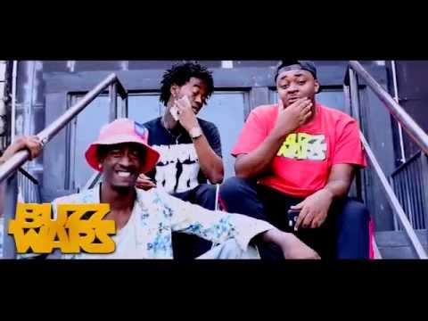 Rich Kidz - #YARS Interview W/ DJ Sly Planet