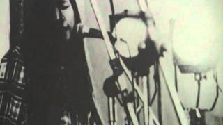 1975夏の野音ライブ。メンバーは山下達郎、大貫妙子、村松邦男、ベ...