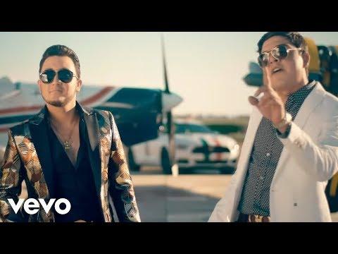 Kevin Ortiz - A los 18 (Official Video) ft. Beto Vega