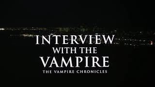 Interview With The Vampire The Vampire Chronicles 1994 PL 1080p H264 AAC 5 1 Mkv