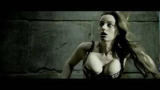 BALADA TRISTE - Video Bande-annonce