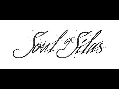 SOUL of SILAS [Official Trailer] CITY11 https://www.amazon.com/dp/B01KKO3BWY/
