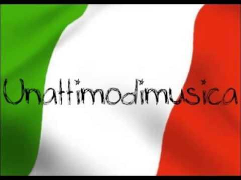 Italo Dance Classics (02)
