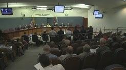 Albuquerque City Council election results