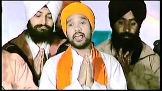 Amrit Vela Ho Gaya [Full Song] Singh Jaikare Bolde