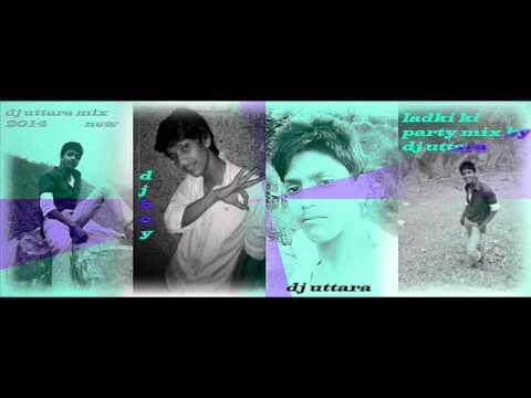 Ladki ki party raftaar song download www. Ogcamquilo. Cf.