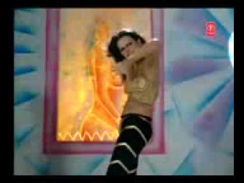ego chumma le la rajaji.. kalpana..bhojpuri song_www.azimhot.tk.mp4