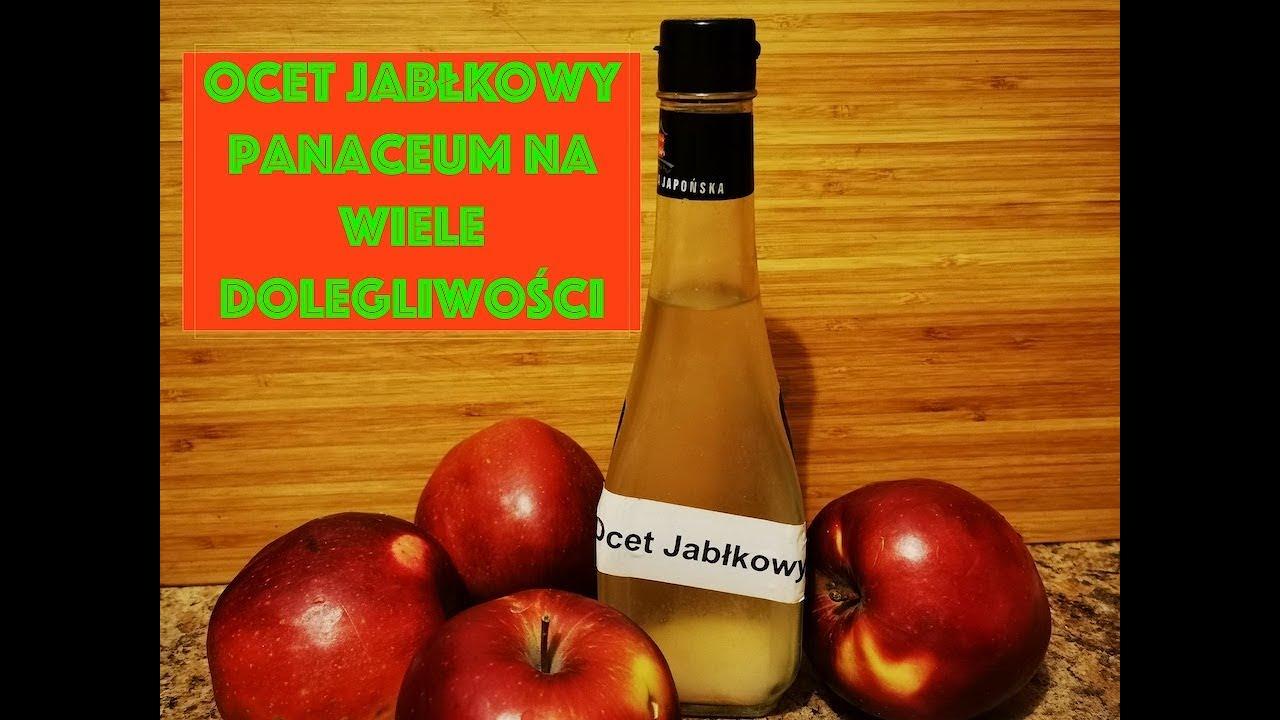 Od trzech miesięcy piję ocet jabłkowy. Oto efekty | Mangosteen