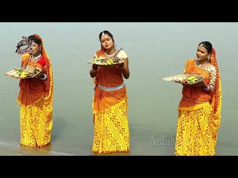 JAL bich khada tiwhi kheshari lal yadav