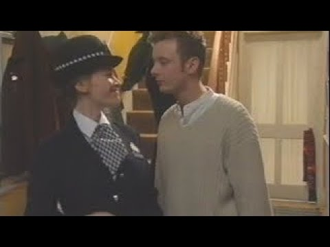 Men Of The World 1994 S02E03 John Simm