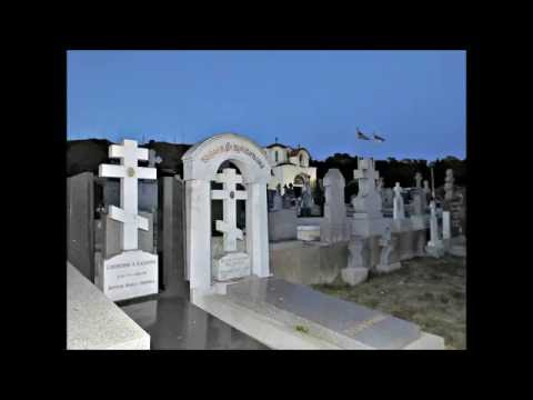 History of Colma, CA  City of the Dead