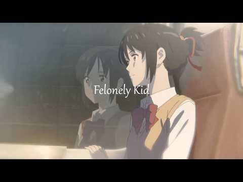 """""""Don't forget me"""" Deep Sad Rap Beat with female Hook"""