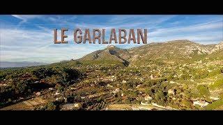Le Garlaban 4K