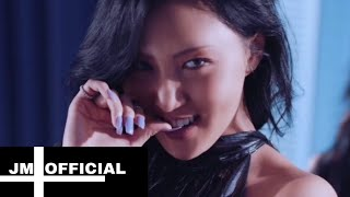 BTS - `Ddaeng` (ft. Hwasa) MV