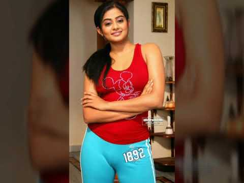 tamil actress pantyless part 2 thumbnail