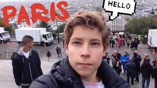 Поездка в Париж!!! Часть-1(Надеюсь вам понравится это видео. Если нет, то Часть-2 Вам точно понравится VK:https://vk.com/maksim_novikov_live Инста:http://inst..., 2015-01-24T17:57:41.000Z)