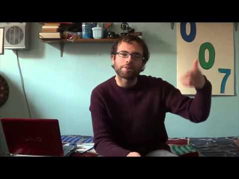 Historia Occidental 11 Introduccion a la Edad Media y al Cristianismo