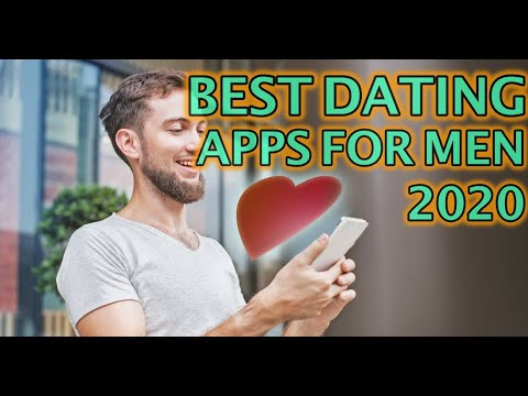 THE BEST FREE DATING APPS OF 2020?! *ONLINE DATING TIPS* from YouTube · Duration:  9 minutes 45 seconds