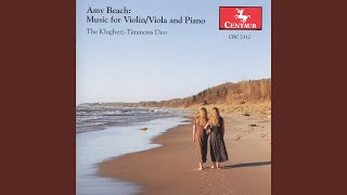 Play Berceuse (Lullaby), No. 2 from Three Compositions, Op. 40