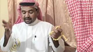 Balochi Film Armaan part  4 (last part)