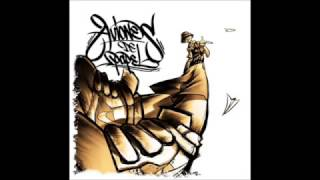 Bubaseta- Aviones de Papel (DISCO COMPLETO) Hip Hop Chileno