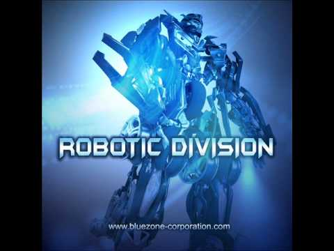 Transformers Sound Effects - Robotic Division Sci Fi Sound Effects - 243 WAV Sounds & SFX