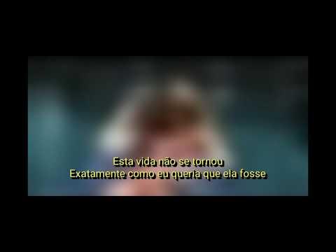 Nickelback - Rockstar (Tradução)