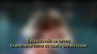 Download Nickelback - Rockstar (Tradução) Mp3 and Videos