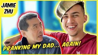 pranking-my-dad--again-jesusjamie