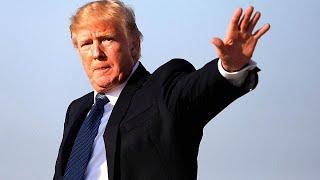Donald Trump étend l'interdiction de séjour aux Etats-Unis aux ressortissants nord-coréens ...