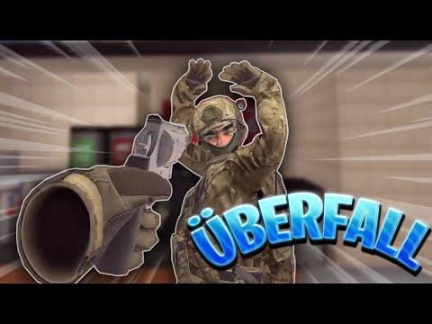 Das LUSTIGSTE VR video..! (kein clickbait)