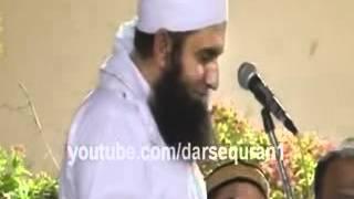 Waqea Hazrat Yousaf by Maulana Tariq Jameel Sb (MSB)