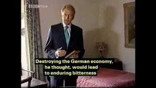 mortgaged to the yanks BBC4   pt1